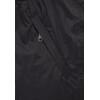 Marmot PreCip - Pantalon Femme - Short noir